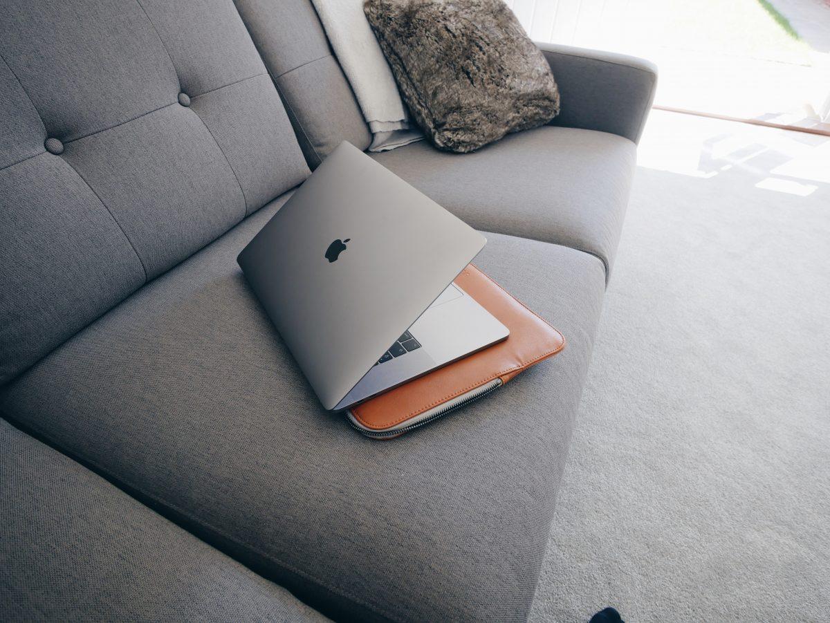 Best Laptop radiation Shield 2021